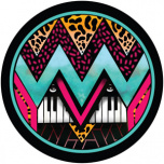 Hot Creations 136 - High. Alive. And Dirty. EP