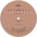Suara 362 - Draft EP