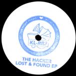Klakson 03 - Lost & Found EP