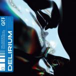 Critical 130 - Delirium EP