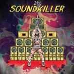 PRSPCT RVLT 24 - 24/7 Soundkiller EP