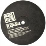 Flatlife 16 - Thats What I Call Flatcore - Episode 1