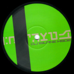 DJ Iguane HS 02