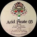 Acid Pirate 03