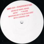 Lord Cal 004