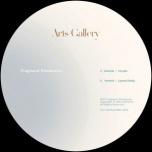 Arts Gallery 05