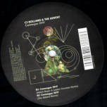 Drumcode 210-5 - Camargue 2019 Remixes