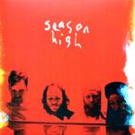 High Season  LP