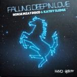 Glitterbox 34 - Falling Deep In Love