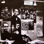 Depeche Mode 101  2xLP