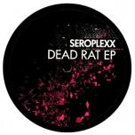 Break New Soil 66 - Dead Rat EP