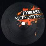 Break New Soil 64 - Ascended EP