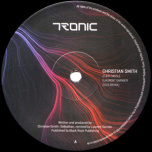 Tronic 118 - Air Castle