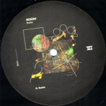 Drumcode 212 - Rattle