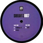 Sloth Boogie Editz 07