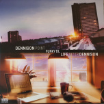 Dennison Point / Life After Dennison  2xLP