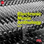 Electronic Music Anthology Vol.4 Happy Music  2xLP