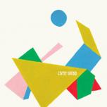 Livity 37 - Igam-Ogam EP