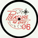 Pleasure Of Edits 06