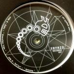 Yaya 23 Records 21 - Wave Drifter
