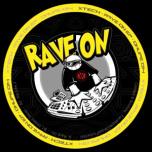 Okupe 14 - Rave On