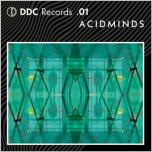 DDC 01 - Acidminds