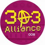 303 Alliance 008