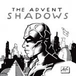 Mord 65 - Shadows  2xLP