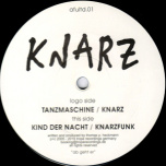 AFU LTD 01 - Knarz