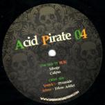 Acid Pirate 04