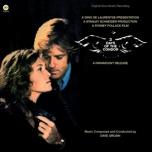 3 Days Of The Condor - Original Soundtrack  LP