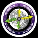 Oniroblaste 12