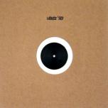 Vibez 93 03 - Outlook EP