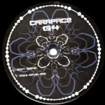 Carapace 04