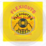 Flexicuts 6 ! Battle 7inch !