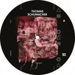 Drumcode 217 - Crimson