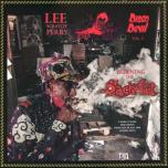 Lee Scratch Perry Disco Devil Vol. 3  LP