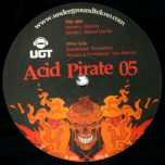 Acid Pirate 05