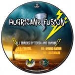 Hurricane Fusion 01