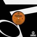 Katmandu Remixes