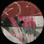 Rekids 153 - Raver EP