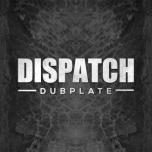 Dispatch Dubplate 14 LTD 199/300