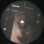 Drumcode 222 - Tunnel Vision II EP