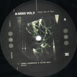 Drumcode 223.2 - A-Sides Vol.9 Two Of Four