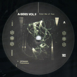 Drumcode 223.1 - A-Sides Vol.9 One Of Four