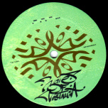 Artscore 11 - Wave Of Nostalgia EP