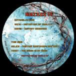Narcosis 19