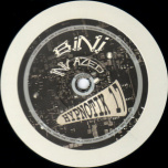 Hypnotik 17