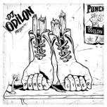 Punch Liner  ! battle 7inch !