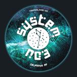 Teknoland 05 - Delphinus EP